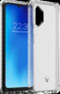 Acheter Coque Renforcée Force Case Air pour Samsung Galaxy A32 5G