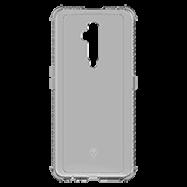 Acheter Coque Force Case Air pour Oppo Reno 2