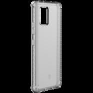 Acheter Coque Renforcée Force Case Air pour Samsung Galaxy A42 5G