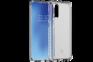 Acheter Coque  Transparente Force Case pour Samsung S20 FE