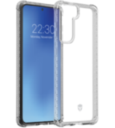 Acheter Coque Renforcée Force Case Air pour Samsung Galaxy S21