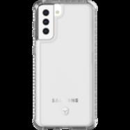 Acheter Coque Renforcée Force Case Air pour Samsung Galaxy S21 Plus