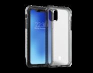 Acheter Coque Renforcée Force Case Air pour iPhone 11 & XR