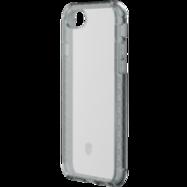 Acheter Coque Renforcée Force Case Air pour iPhone SE, 6, 7, 8