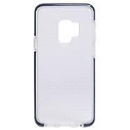 Acheter Coque Force Case pour Galaxy S9
