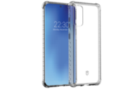 Acheter Coque Force Case pour Samsung Galaxy S20