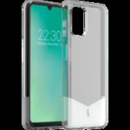 Acheter Coque Renforcée Force Case Pure pour Samsung Galaxy A22 5G