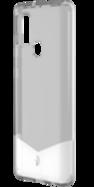 Acheter Coque Renforcée Force Case Air pour Samsung Galaxy A21S