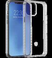 Acheter Coque Renforcée Force Case Air pour iPhone 12 Pro Max