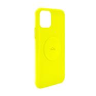 Acheter Coque Icon Fluo pour Iphone 11