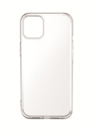 Acheter Coque Transparente Made in France pour iPhone 12 Pro Max