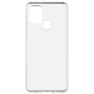 Acheter Coque Transparente Made in France pour Samsung Galaxy A21s