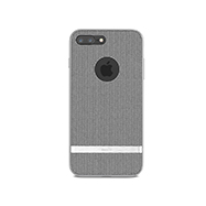 Acheter Coque Moshi Vesta pour iPhone 7, 8
