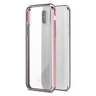 Acheter Coque Moshi Vitros pour iPhone X Transparente