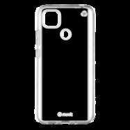 Acheter Coque Transparente Recyclée pour Xiaomi Redmi 9C