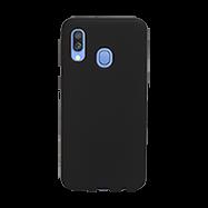 Acheter Coque rigide BigBen pour Samsung Galaxy A40