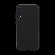 Acheter Coque rigide BigBen pour Samsung Galaxy A50