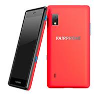 Acheter Coque Fairphone 2