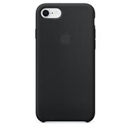 Acheter Coque Silicone Apple pour iPhone 7, 8