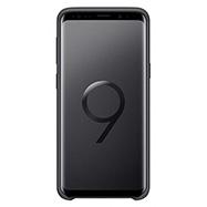 Acheter Coque Silicone pour Samsung Galaxy S9
