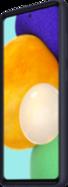 Acheter Coque Silicone pour Samsung Galaxy A52 5G