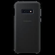 Acheter Coque silicone Samsung Galaxy S10e