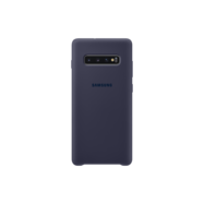 Acheter Coque silicone Samsung Galaxy S10