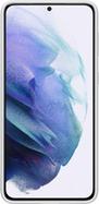 Acheter Coque Silicone pour Samsung Galaxy S21 Plus