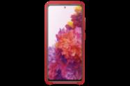 Acheter Coque Silicone pour Samsung Galaxy S20 FE