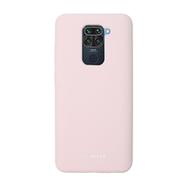 Acheter Coque Smoothie pour Xiaomi Redmi Note 9