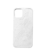 Acheter Coque Tide Océan pour iPhone 12 et 12 Pro