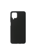 Acheter Coque Touch Silicone pour Samsung Galaxy A12