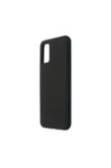 Acheter Coque Touch Silicone pour Samsung Galaxy A02s