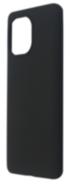 Acheter Coque Touch Silicone pour Xiaomi Mi 11