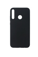 Acheter Coque Touch Silicone pour Huawei P40 Lite E