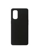 Acheter Coque Touch Silicone pour Oppo Reno 4 Pro