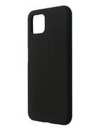Acheter Coque Touch Silicone pour Oppo Reno 4 Z