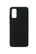 Acheter Coque Touch Silicone pour Samsung Galaxy S20