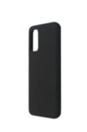 Acheter Coque Touch Silicone pour Xiaomi Redmi 9T