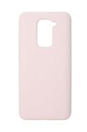 Acheter Coque Touch Silicone pour Xiaomi Redmi Note 9