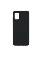 Acheter Coque Touch Silicone pour Samsung Galaxy A51