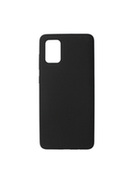 Acheter Coque Touch Silicone pour Samsung Galaxy A71