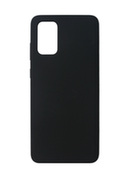 Acheter Coque Touch Silicone pour Samsung Galaxy S20 Plus