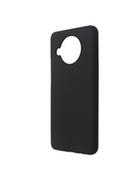 Acheter Coque Touch Silicone pour Xiaomi Mi 10T Lite