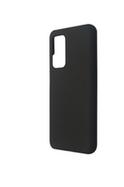Acheter Coque Touch Silicone pour Xiaomi Mi 10T
