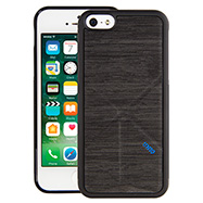 Acheter Coque Transforma pour iPhone SE