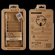 Acheter Coque Muvit Transparent Samsung Galaxy A10