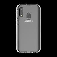 Acheter Coque Evolution Samsung Galaxy A40