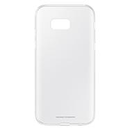 Acheter Coque transparente Samsung A5 2017