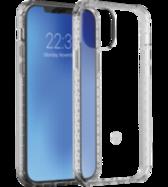 Acheter Coque Transparente Force Case pour iPhone 12 et 12 Pro